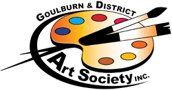 Goulburn Art Society Inc.